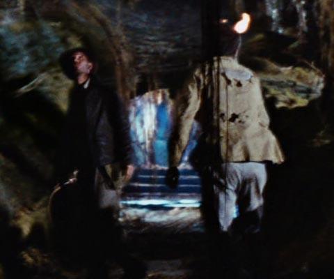 Cave Walk 03