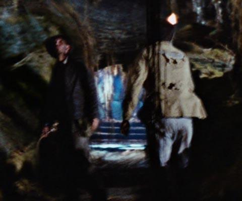 Cave Walk 06