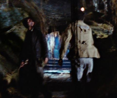 Cave Walk 07