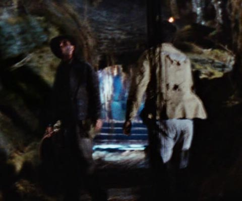 Cave Walk 10