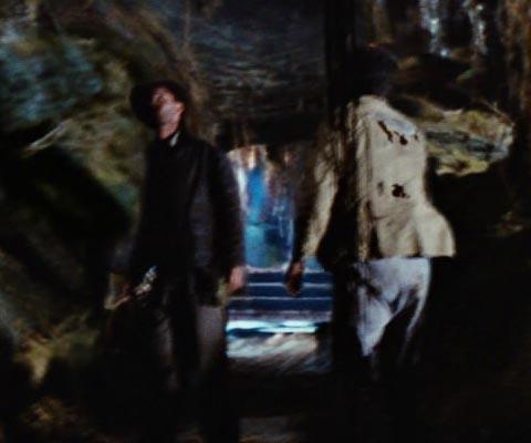 Cave Walk 18