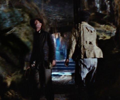 Cave Walk 19