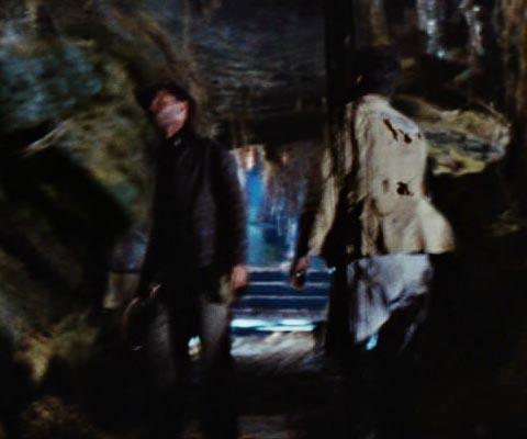 Cave Walk 23