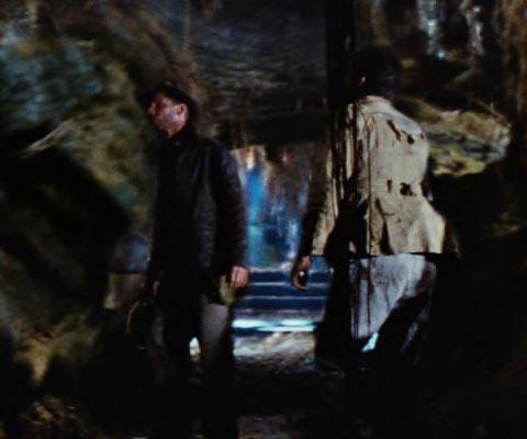 Cave Walk 25