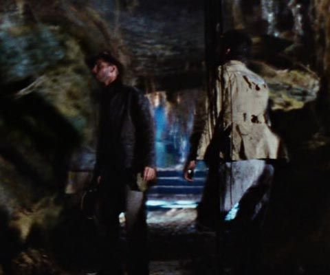 Cave Walk 26
