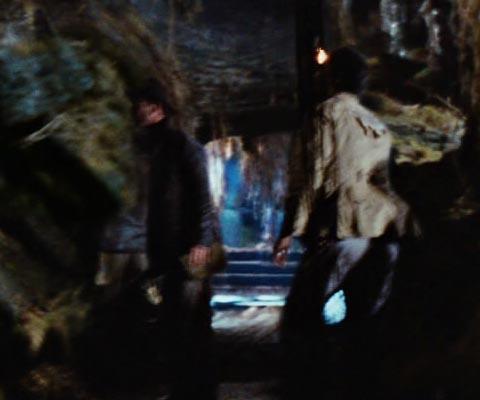 Cave Walk 35