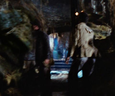 Cave Walk 36