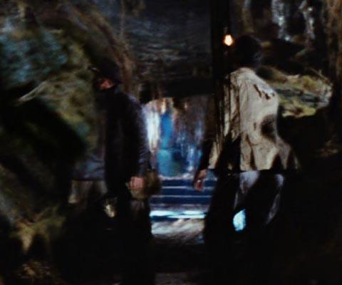 Cave Walk 37