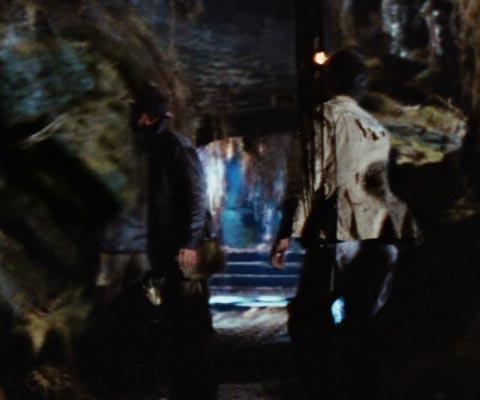 Cave Walk 38