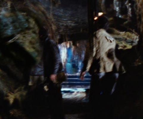Cave Walk 40