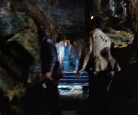 Cave Walk 42
