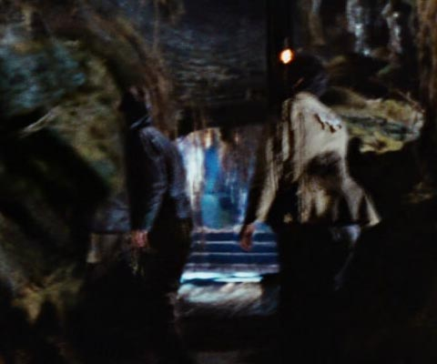 Cave Walk 46
