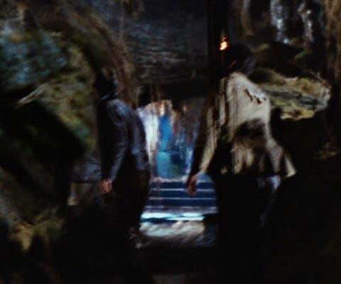 Cave Walk 47
