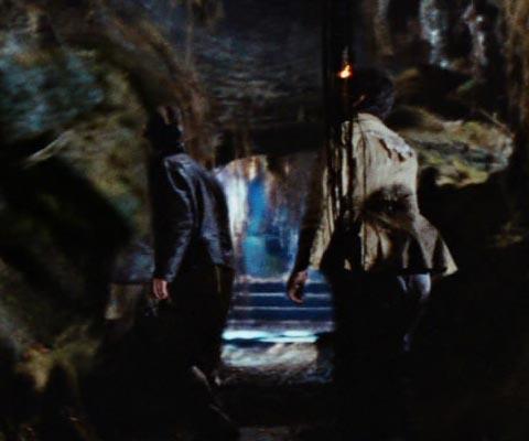 Cave Walk 48