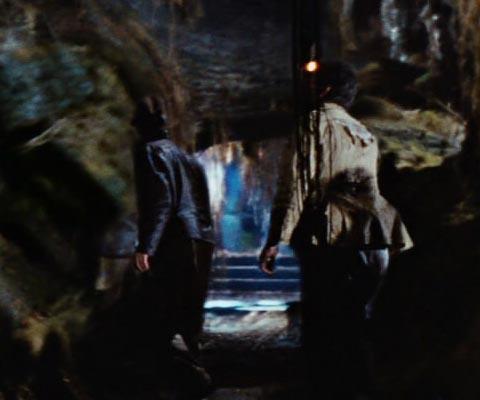Cave Walk 49