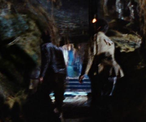 Cave Walk 52