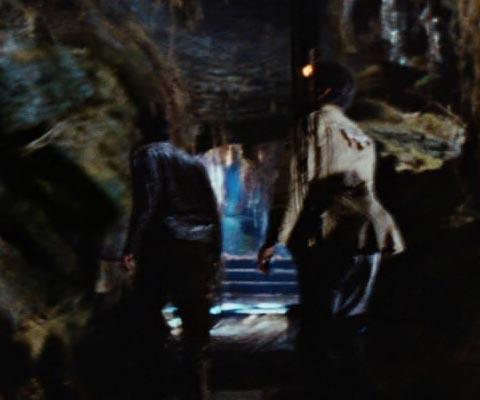 Cave Walk 54