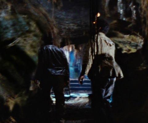 Cave Walk 57
