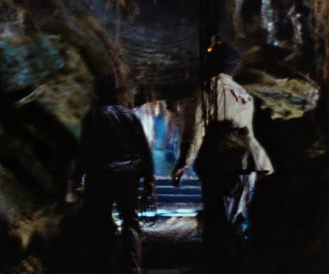 Cave Walk 61