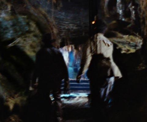 Cave Walk 63
