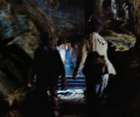 Cave Walk 64