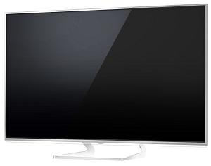 New Panasonic 65 inch 4K TV